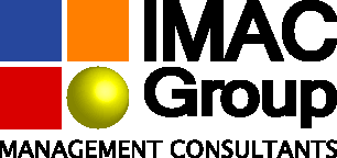 IMAC Group Management Consultants logo